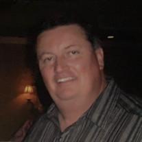 Albert E. Rothley Sr.