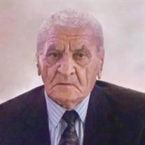 George Younan Gavlan