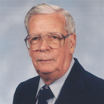 James Eugene Everett