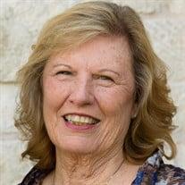 Gail Antoinette Covington