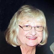 Judith A. Truffin