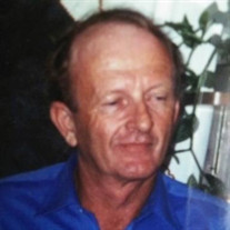 Glen Dale Kandel
