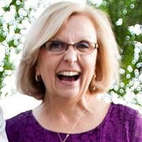 Joanna Lee Price
