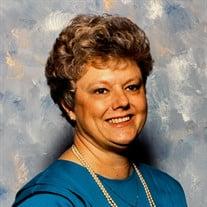 Janice Neas Likens
