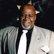 John Lee Jr