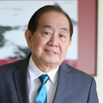 Manuel Ong Loo