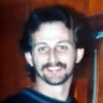 Mr. James Michael Dees