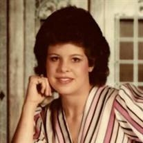 Cynthia Lynn Reeves