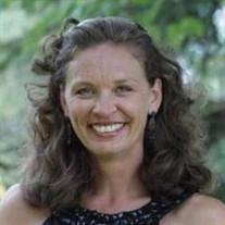 Kathleen Jennifer Stoll