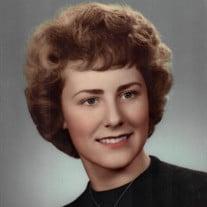 Sandra F. Chojnowski