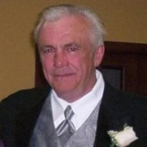 Terry Lee Eberhart