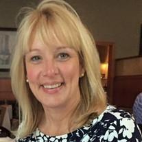 Sherri Ann Hodge