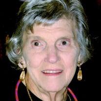 Ruth Ann Mc Cann