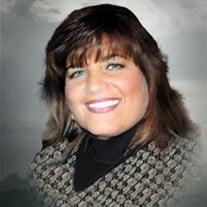 Renee Allen Pressley
