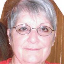 Ms. Wilma Jean Sartin