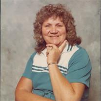 Wanda L. Craig