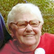 Grace L. Panfil