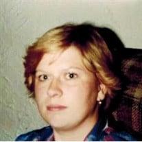 Rhonda Lynn Barry
