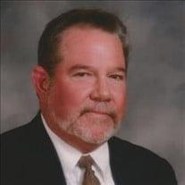 Mark William Conrath