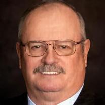 James C. Rozmaryn