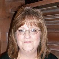 "Kathleen ""Kathy"" Tarver"