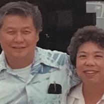 Raymond Kwai Tong Lui