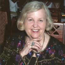Mildred Russell Jensen