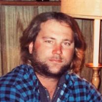 Brian Deihl