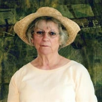 Phyllis Irene Ball