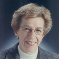 Judy R. Garel