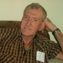 Paul Ronald Grucza