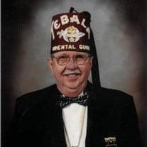 Glenn A. Klebsdel