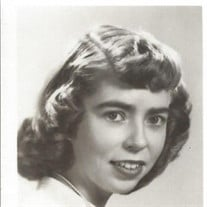 Edna Therese Kiernan Cahill