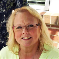 Barbara June Weber
