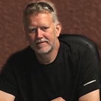 Scott Eugene Orf