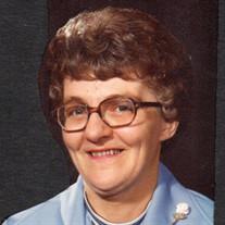 Joan L. Tilson