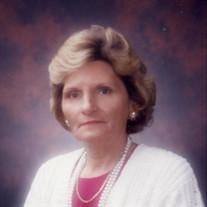 Ruth Shipley White