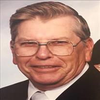 William Donnie McMenamy