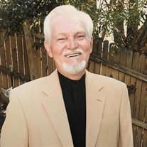 Harold George Behl