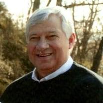 Michael Berman Vaughn