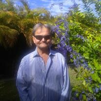Dennis Wayne Carner
