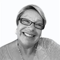Carol R. Wuenstel
