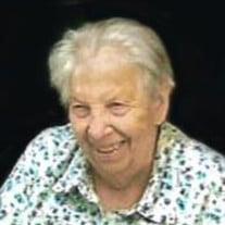 Karen J. Mahan