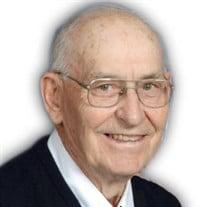 George L. Kesler