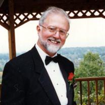 Robert H. Giles