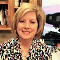 Sue Ellen Robak
