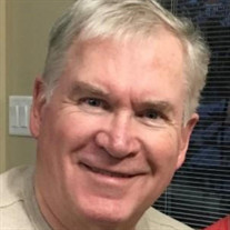 Brian Scott Marsh