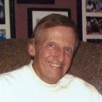 Jerry Richter