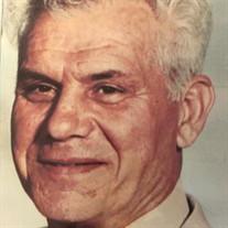 Louis Petraccione