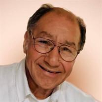 Augustin N.